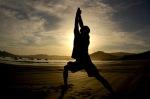 Yoga this Week - December 31, 2011