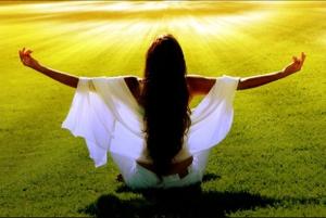 Yoga this Week - January 15, 2012