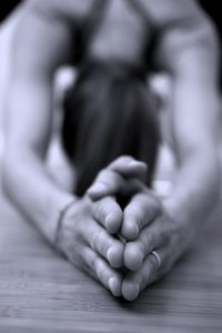 Yoga this Week - February 25, 2012