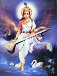 d0bbe-goddess-saraswati-ae03_l