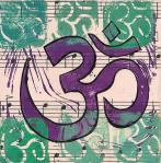 music om