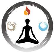 yoga circle