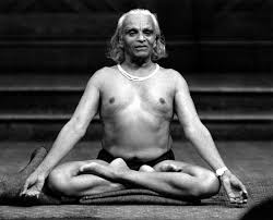 iyengar words fail