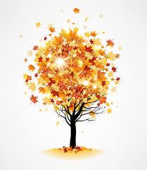 tree drawubg'
