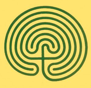 labyrinth-color-300x2901