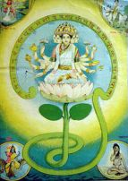 220px-The_-Gayatri_mantra-_has_been_personified_into_a_goddess