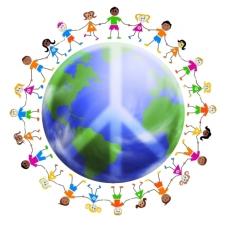 peacecircle2