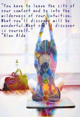 alan-alda-yoga-quote