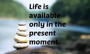 present-moment-quote