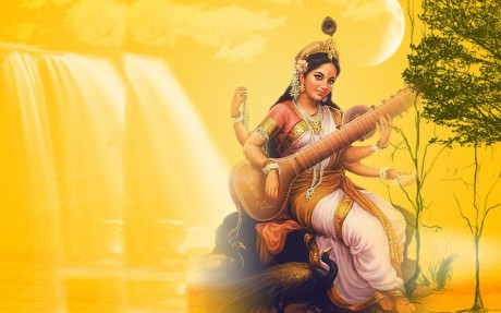 Maa-Saraswati-Wallpaper-1024x640