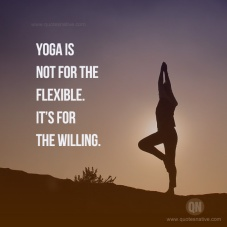 yoga-for-willing