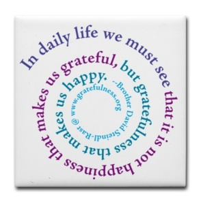 gratitude456