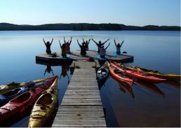 kayaks-1
